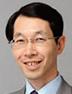 安積 健 氏:辻・本郷税理士法人 審理室 部長 / 税理士