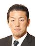 井上 雅史 氏:株式会社 船井総合研究所 ファクトリービジネスグループ チームリーダー / シニア経営コンサルタント