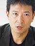 金子 智朗 氏:辻・本郷税理士法人 審理室 部長 / 税理士