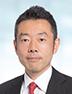黒川 義浩 氏:有限責任 あずさ監査法人 アカウンティング・アドバイザリー・サービス事業部 パートナー