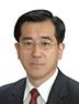 宮崎 源征 氏:有限責任監査法人トーマツ パートナー / 公認会計士