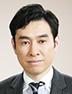 永濱 利廣 氏:株式会社第一生命経済研究所 経済調査部 首席エコノミスト