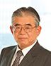 中村 中 氏:株式会社ファインビット 代表取締役社長