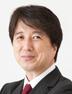 小笠原 一洋 氏:株式会社日本能率協会コンサルティング ビジネスプロセスデザインセンター / シニア・コンサルタント