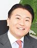冨田 賢 氏:株式会社ティーシーコンサルティング 代表取締役社長 / 博士(政策・メディア)